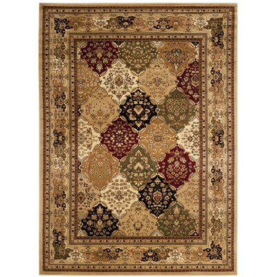 Rugs For Under Kitchen Table Wayfair