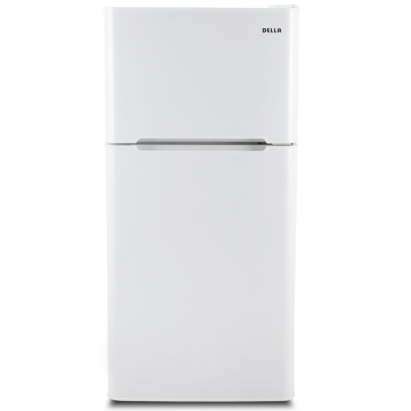 refrigerator 4 5 cu ft. 4.5 cu. ft. compact refrigerator with freezer 4 5 cu ft