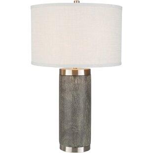 Hogan 27 Table Lamp