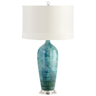 Best Elysia 28.5 Table Lamp By Cyan Design