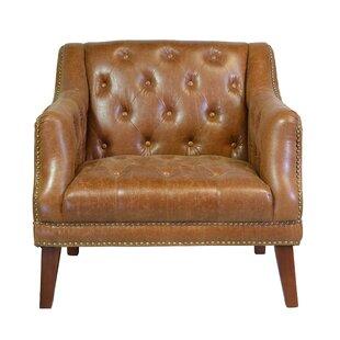 Hyde Club Chair
