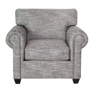 Inexpensive Grace Armchair by Edgecombe Furniture Reviews (2019) & Buyer's Guide