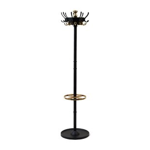Review New York Coat Stand