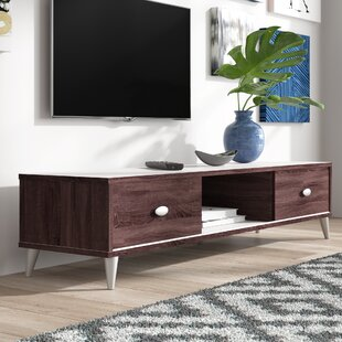 TV Stand For TV Up To 58