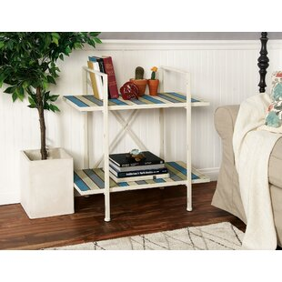 Shop For Etagere Bookcase by Cole & Grey