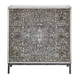 https://secure.img1-fg.wfcdn.com/im/97618557/resize-h160-w160%5Ecompr-r70/6155/61559961/emmitt-carved-3-drawer-accent-chest.jpg
