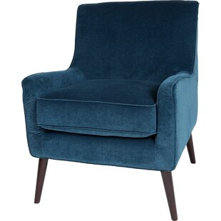 Compare Kristina Armchair By Porter International Designs