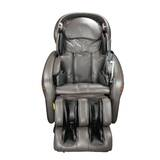 Heated Massage Chair by Osaki