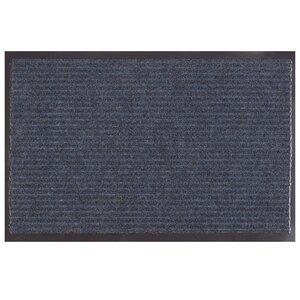 Bersum Doormat