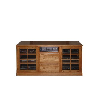 Mayer TV Stand for TVs up to 60