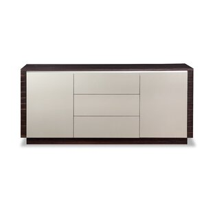 Capone Sideboard by Orren Ellis