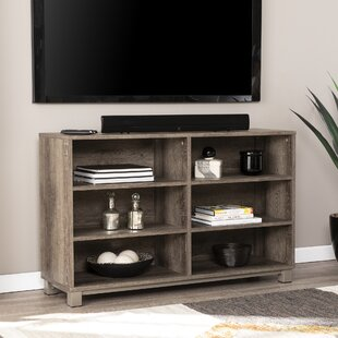 Top Isidro TV Stand by Foundry Select Reviews (2019) & Buyer's Guide