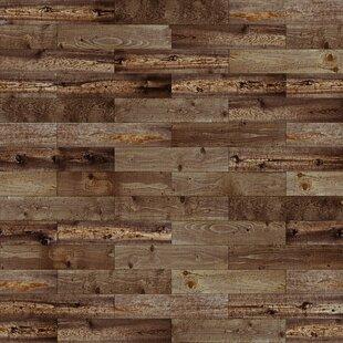danton wood removable peel and stick wallpaper panel