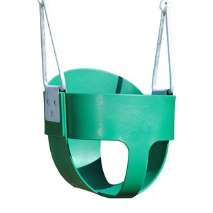 https://secure.img1-fg.wfcdn.com/im/97632298/resize-h310-w310%5Ecompr-r85/3998/39982486/toddler-swing-with-chains.jpg