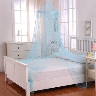 Save & Kids Bed Canopies You\u0027ll Love | Wayfair.ca