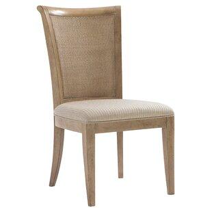 Lexington Monterey Sands Los Altos Dining Chair