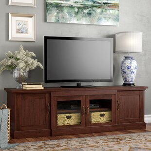 Chalmers TV Stand for TVs up to 65