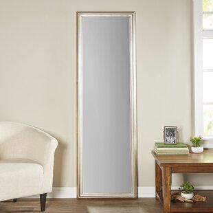 Noam Full Length Mirror