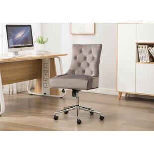 Ailish Task Chair