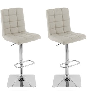 Good Mercury Row Xenia 30 Quot Bar Stool At Low Price