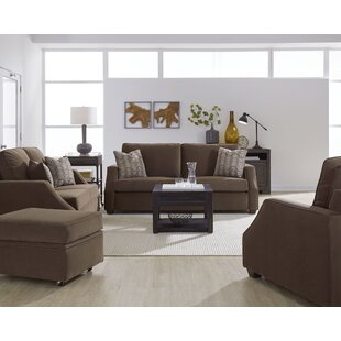 Renard Living Room Collection
