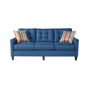 Longshore Sofa by Latitude..