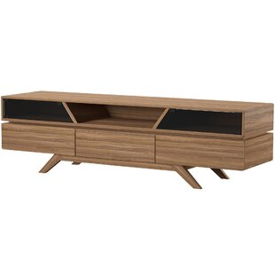 Mulkey TV Stand for TVs up to 65