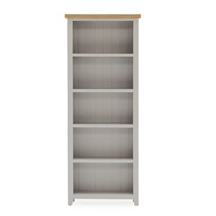 Bellefonte Bookcase By Beachcrest Home