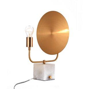 Cheston 18 Table Lamp