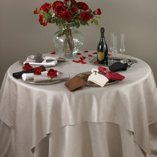 Lerna Special Event Table Cloth