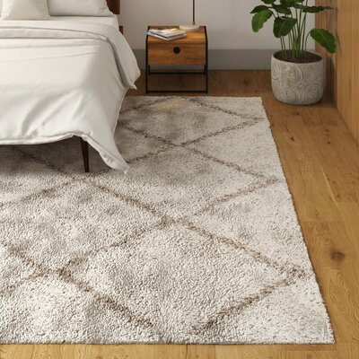 8 X 10 Gray Amp Silver Area Rugs You Ll Love In 2020 Wayfair