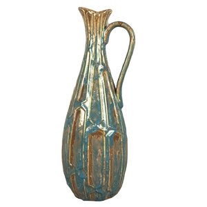 Nemo Pitcher Vase