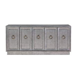 Wanamaker Credenza by Williston Forge
