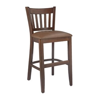 Southam 24 Bar Stool Charlton Home