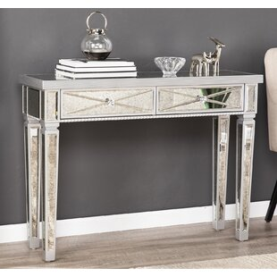 Boydston Console Table by ..