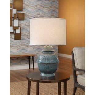 Cordon 26 Table Lamp