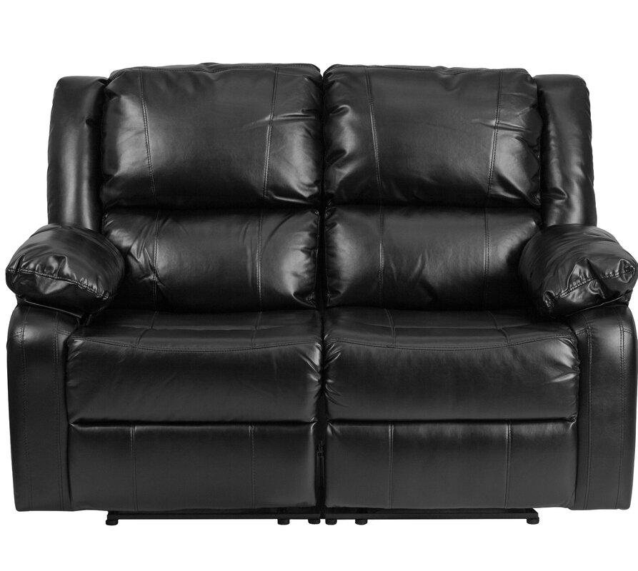 Top 10 Loveseats With Recliners 2019 Buyer S Guide