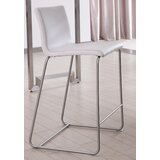 Haslingden 29 Bar Stool (Set of 2) by Orren Ellis