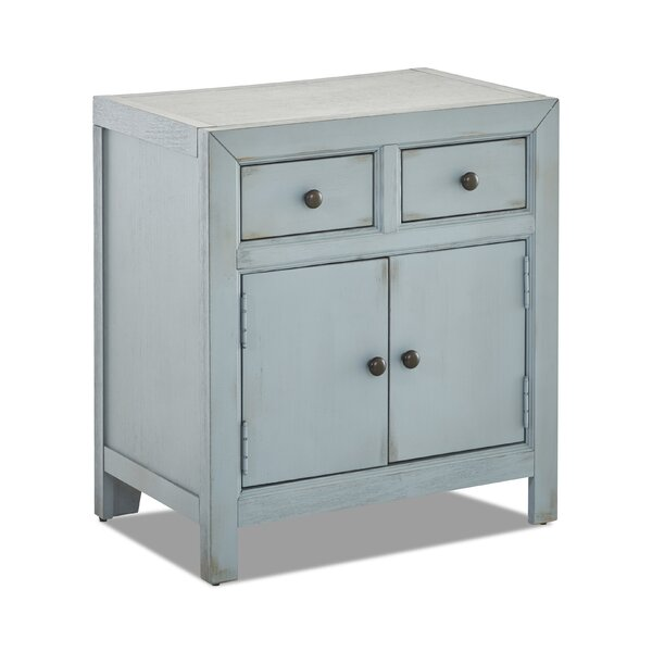 Small Royal Blue Cabinet Wayfair