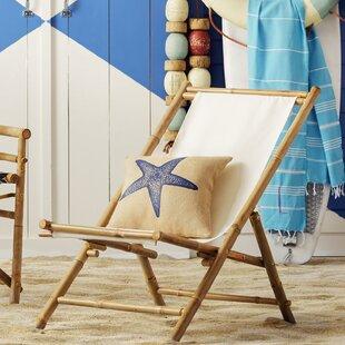 Ordinaire Outdoor Folding Sling Chairs | Wayfair