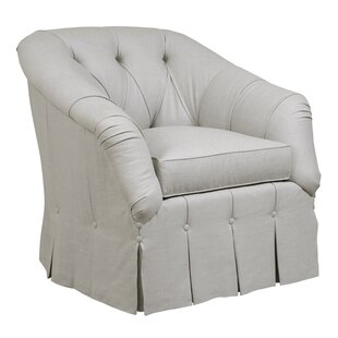 Tuscany Armchair by Duralee Furniture