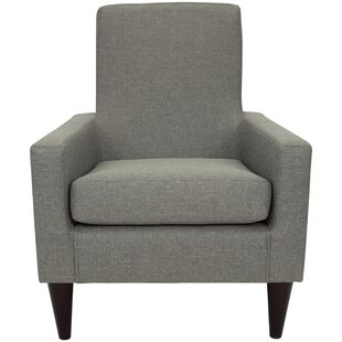 Zipcode Design Charleson Armchair