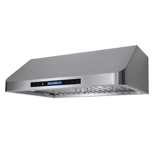 Range Hoods Youu0027ll Love | Wayfair