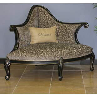 Rothermel Upholstered Bench by Astoria Grand