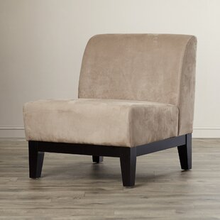 Douglas Slipper Chair by Latitude Run