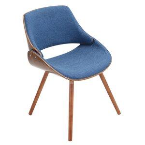 La Paloma Arm Chair