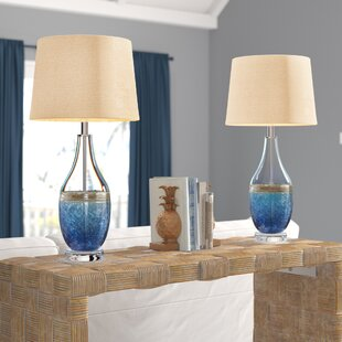 Millen 28 Table Lamp (Set of 2)
