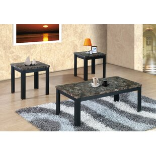 Best Quality Furniture 3 Piece..