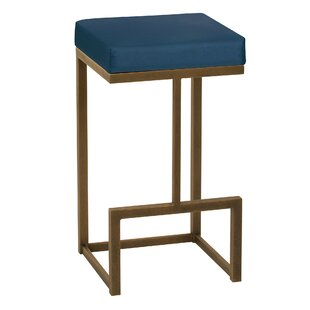 Tremendous Wade Logan Brierfield Matthews 29 Swivel Bar Stool Tx Machost Co Dining Chair Design Ideas Machostcouk