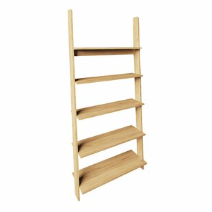 Up To 70% Off Vella Bookcase